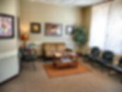 North Texas Regional Orthotics & Prosthetics Office