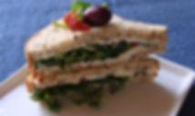 sanduiche_tomate_seco.jpg