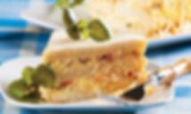 receita-sanduiche-de-frango.jpg