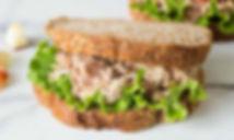 receita-sanduiche-de-atum.jpg