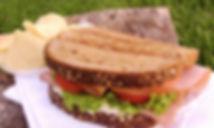 sanduiche_cottage.jpg