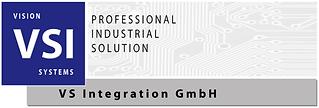 VS Integration - Sensoren
