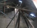 Waihi Grand Refinery Move (3).jpg