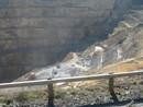 Waihi Gold Mine (28).jpg
