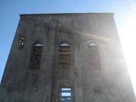 Waihi Pumphouse Moved (10).jpg