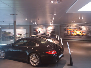 Porsche Solihull (1).jpg