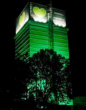 grenfell-forever-in-our-hearts.jpg