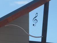 W&H Mount College Music Sign (6).jpg