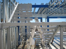 Floating Stairwell Structural Portals_lg