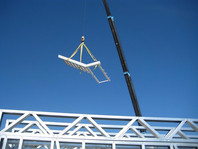 Floating Staircase Lifting In_lg.jpg