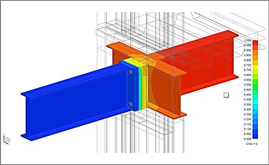 therma-modeling-thumb-1.jpg