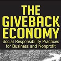 Give Back Economy Podcast