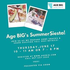 Age BIG Open House June 2021.jpg
