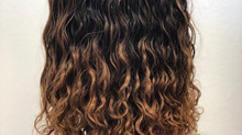 NOW CARRYING HUMAN HAIR WIGS @ HAIR ESCAPADES!!!