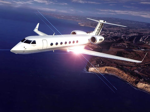 Gulfstream V Aircraft Photos 2.jpg
