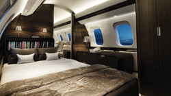 gulfstream-650-er-interior-bed.jpg