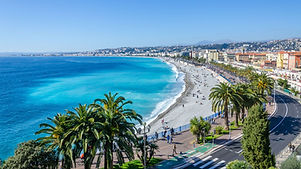 Nice-visit-card-view-on-the-bay-of-Angels-France.jpg