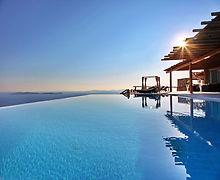 Greece-Mykonos-zinas-villas-one-and-only-02.jpg