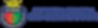 sao-caetano-do-sul-logotipo-oficial-hori