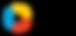 elo_logo-baixa.png