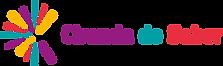 Logotipo_Horizontal_Ciranda_do_Saber_SVG