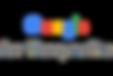 google-for-non-profits-400x270.png