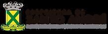 Logo_5_-_2017.png