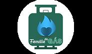 Estudos de Logo_Família do Gás_ Png-04.p