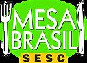 MESA_BRASIL_-_SESC-logo-E7D13C4045-seekl