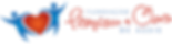 logo0311_edited.png