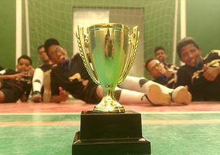 Campeonato de Futsal (31).jpeg