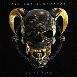Sin and Innocence - Quite hard