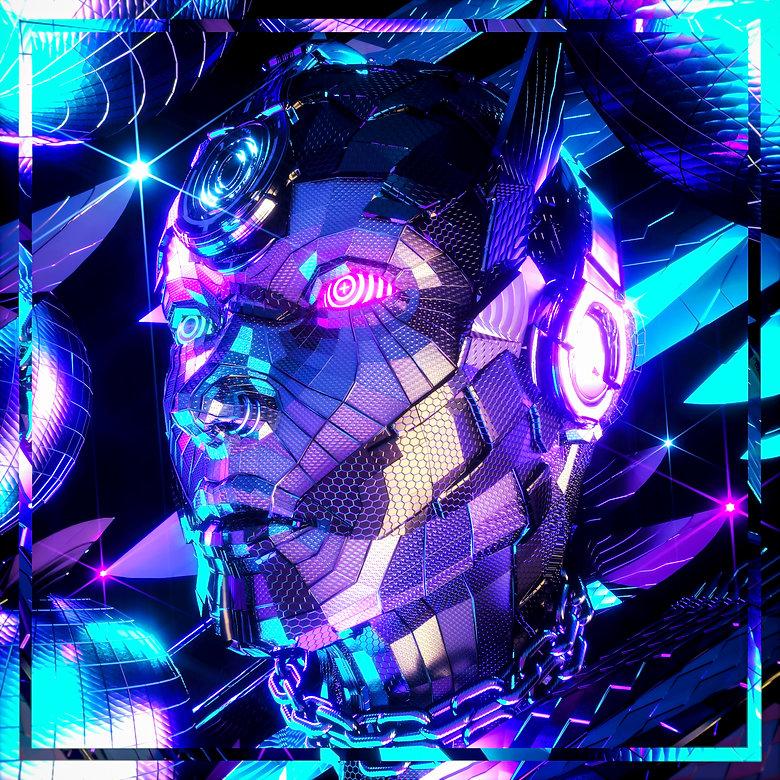 Cyber Head.jpg