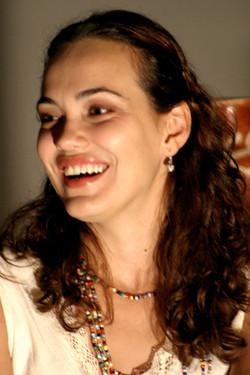 Acústico_ Serenô.jpg