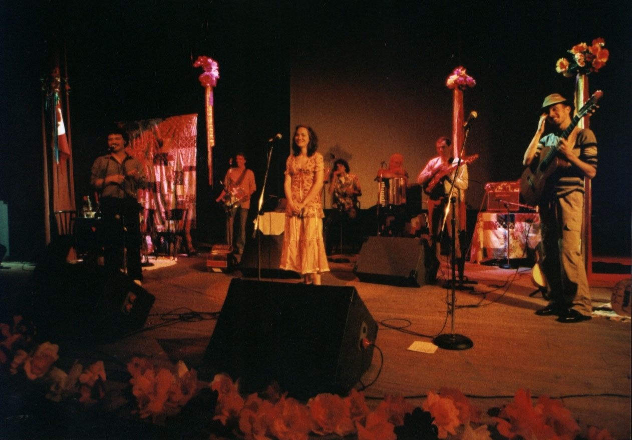 Show_Raízes_da_Música_Popular_Brasileira