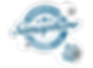 SEMAPHORE_SAISON20_750x550.png