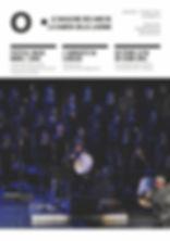 Magazine LCDL 5.jpg