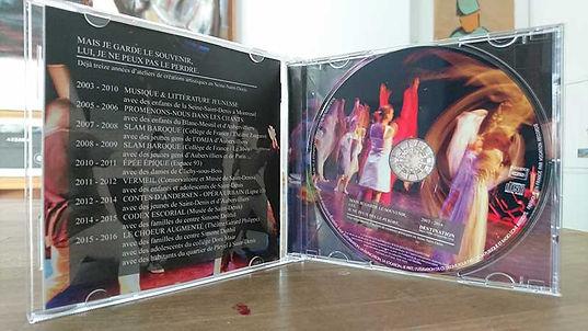 CD-dest.jpg