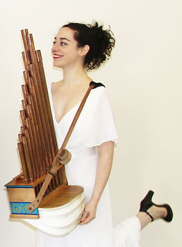 Cristina Organetto.jpg