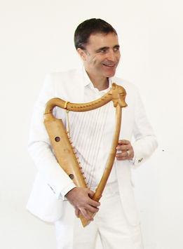 Bruno Harpe.jpg