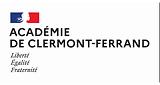 Logo_Académie_Clermont_Ferrand.png