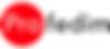 Logo PROFEDIM.png