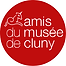 Logo_Amis_du_musée_de_Cluny.png