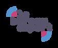 Logo Bureau Export .png