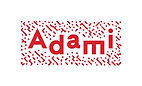 LOGO-ADAMI-HORIZONTAL-CMJN.jpg