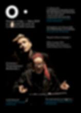 Magazine LCDL 1.jpg