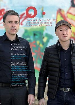 Magazine LCDL 4 couv.jpg
