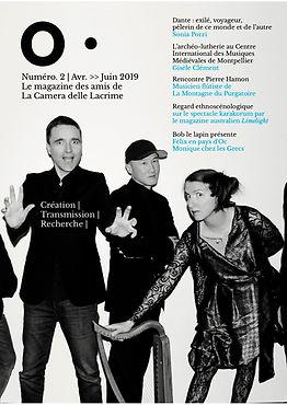 Magazine LCDL 2 Couv.jpg