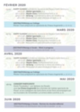 Planning 2.jpg