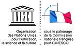 Logo_CNFU_Patronage_1200Dpi.jpg
